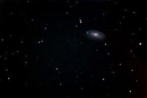 M88 by Ken Cleveland