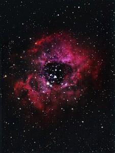 Caldwell-49-Rosette-Nebula...LJC-Observatory