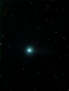 Comet-2014Q-Lovejoy-...LJC-Observatory