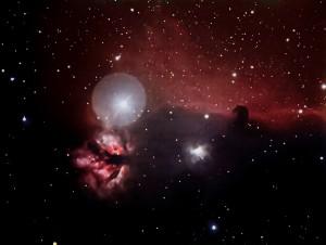 IC434..Horsehead-and-Flame-Nebula...-LJC-Observatory