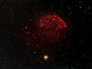 IC443..Jelly-Fish-Nebula...LJC-Observatory