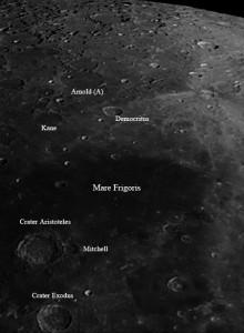 Lunar-Landscape-N..