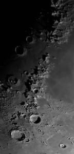 Lunar-Mountains...LJC-Observatory