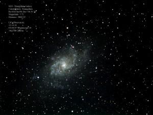 M33..-Triangulum-Galaxy...LJC-Observatory