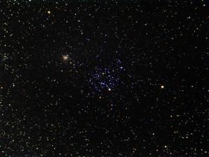 M35..Open-Cluster...LJC-Observatory