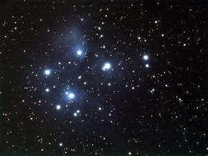 M45..-Pleiades-Cluster...-LJC-Observatory