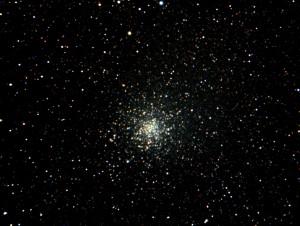 M71..Globular-Cluster...LJC-Observatory
