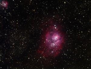 M8..-Lagoon-Nebula...LJC-Observatory