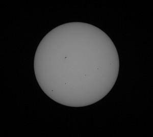 Mercury-Transit-5.9.16...LJC-Observatory