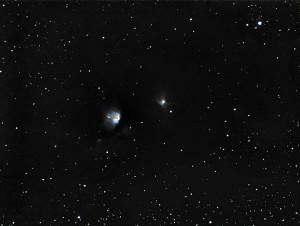 Messier-78...-LJC-Observatory