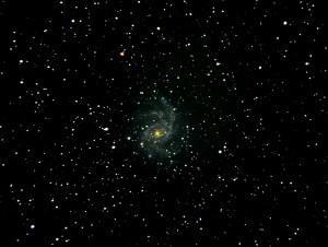 NGC-6946..Fireworks-Galaxy...LJC-Observatory