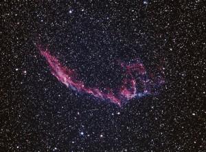 NGC-6992-Len-DiPinto-9 6 2015