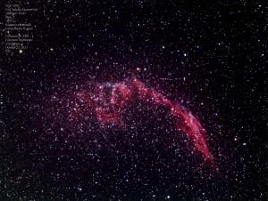 NGC-6995..Veil-Nebula-East...LJC-Observatory