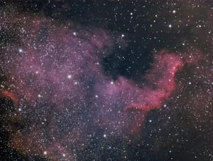 NGC-7000-Len-DiPinto-9 7 2015