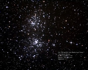 NGC-869-884..Double-Cluster...LJC-Observatory