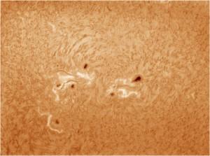 Sunspots-Len-DiPinto-5 11 2014