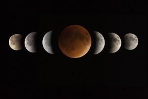 Super-Moon-Eclipse-9.15