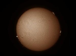 The-Sun-Len-DiPinto-5 12 2013