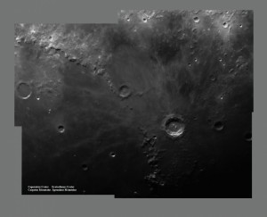 Waxing-Gibbous-Copernicus-Crater...LJC-Observatory